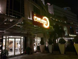 Foto review Furama - El Hotel Royale Bandung oleh D L 10