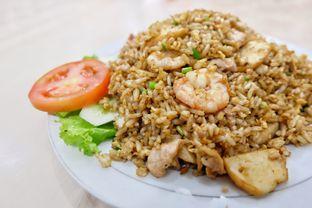 Foto review Restaurant Akhun Chinese Food oleh Astrid Huang | @biteandbrew 11