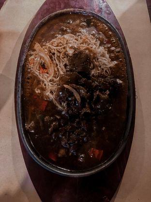 Foto - Makanan di Kedai Kita oleh Levana Luthfia