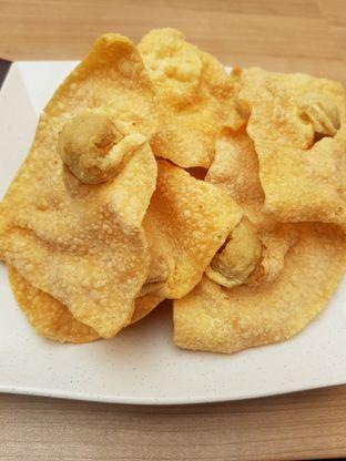 Foto 2 - Makanan di Bakmi GM oleh Widya WeDe   My Youtube: widya wede