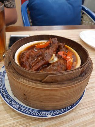 Foto 4 - Makanan di Wan Treasures oleh Janice Agatha