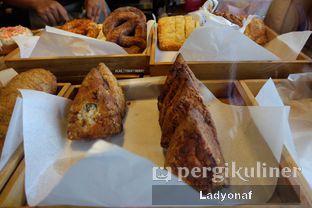 Foto 10 - Makanan di Baconerie oleh Ladyonaf @placetogoandeat