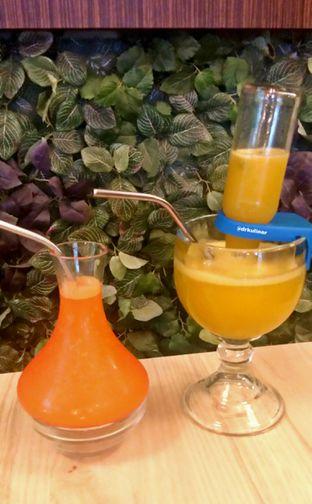 Foto 3 - Makanan di 101+ Juice oleh Devi Renat