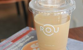 Routine Coffee & Eatery