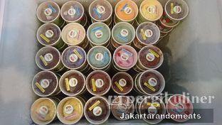 Foto 11 - Interior di Bebek Malio oleh Jakartarandomeats