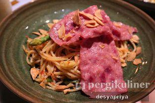 Foto 8 - Makanan(XO Spaghetti) di Blacklisted oleh Desy Apriya