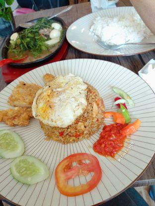 Foto 2 - Makanan di Roemah Kanara oleh abigail lin