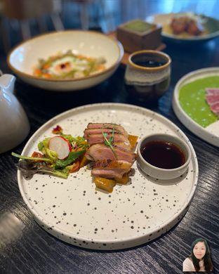 Foto 5 - Makanan di Nara oleh Levina JV (IG : @levina_eat & @levinajv)