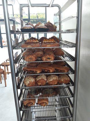 Foto 10 - Interior di BEAU Bakery oleh Mouthgasm.jkt