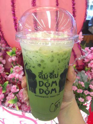 Foto 2 - Makanan di Dum Dum Thai Drinks oleh Deasy Lim
