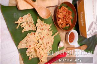 Foto 7 - Makanan di Taliwang Bali oleh Jessica Sisy