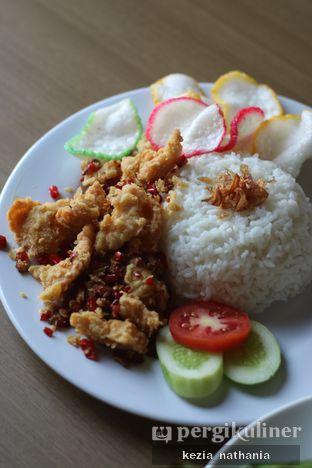 Foto 3 - Makanan di String Coffee and Eatery oleh Kezia Nathania
