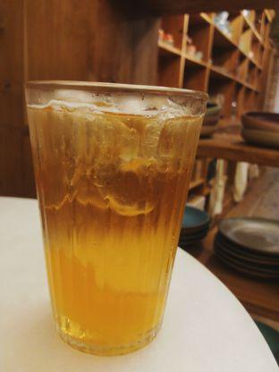 Foto 4 - Makanan di Sajiva Coffee Company oleh Meyrani Putri