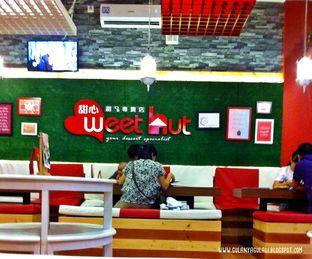 Foto review Sweet Hut oleh Winda Puspita 3