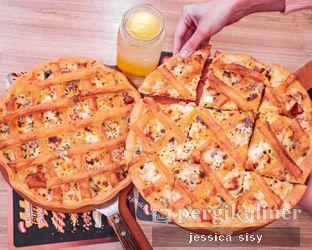 Foto 2 - Makanan di Pizza Hut Delivery (PHD) oleh Jessica Sisy