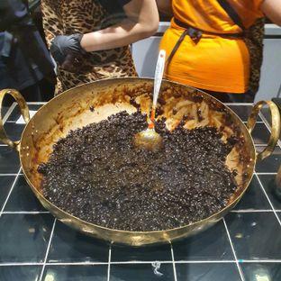 Foto 3 - Makanan di Fire Tiger oleh BiBu Channel