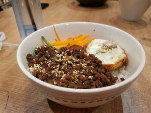 Foto review Loona Cafe oleh D L 6