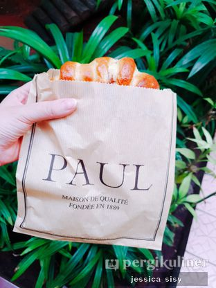 Foto 2 - Makanan di Paul oleh Jessica Sisy