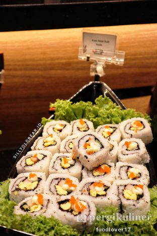 Foto 3 - Makanan di Shaburi & Kintan Buffet oleh Sillyoldbear.id