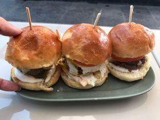 Foto 2 - Makanan di Por Que No oleh FebTasty  (Feb & Mora)