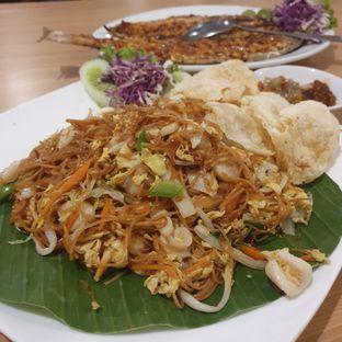 Foto 3 - Makanan di Oma Seafood oleh Naomi Suryabudhi