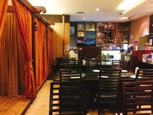 Foto 11 - Interior di Han Gang oleh Astrid Huang   @biteandbrew