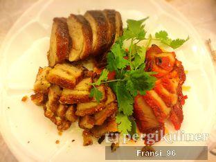 Foto 4 - Makanan di Liyen Restaurant oleh Fransiscus