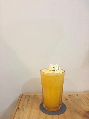 Foto review Jill Coffee & Kitchen oleh yudistira ishak abrar 9