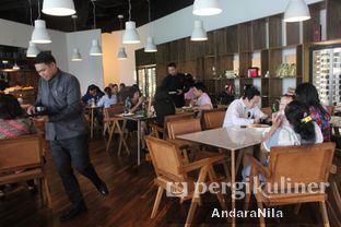 Foto 9 - Interior di Atico by Javanegra oleh AndaraNila