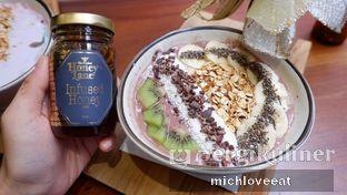 Foto 65 - Makanan di Berrywell oleh Mich Love Eat