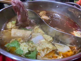Foto review Mami Suki oleh Yohanacandra (@kulinerkapandiet) 17