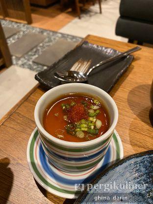 Foto 6 - Makanan di Beef Boss oleh Ghina Darin @gnadrn