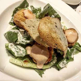 Foto 3 - Makanan di Domi Deli oleh Cindy YL