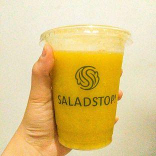 Foto 2 - Makanan(sanitize(image.caption)) di SaladStop! oleh felita [@duocicip]