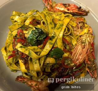 Foto 1 - Makanan di Social House oleh Jasmine Jauw | @GrabandBites
