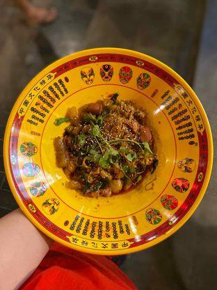 Foto 2 - Makanan di Xiao La Guo oleh Riani Rin