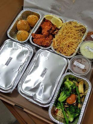 Foto 7 - Makanan di AW Kitchen oleh Stallone Tjia (@Stallonation)