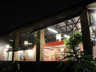Foto review Raja Konro Daeng Naba oleh Adin Amir 10