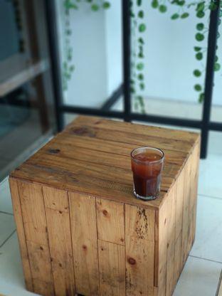 Foto 4 - Interior di Watt Coffee oleh Ika Nurhayati