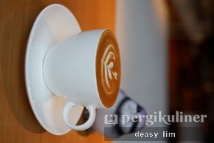 Foto 4 - Makanan di Lumine Cafe oleh Deasy Lim