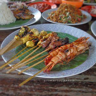 Foto 4 - Makanan di Smarapura oleh Eka Febriyani @yummyculinaryid
