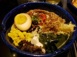 Foto 2 - Makanan di Hatchi oleh Theodora