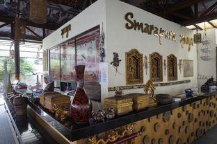 Foto 17 - Interior di Smarapura oleh yudistira ishak abrar