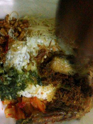 Foto 2 - Makanan di Rezeki Cheaper & Delicious oleh Derall Santoso