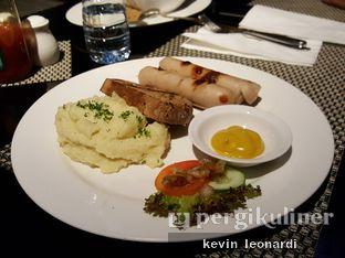 Foto 11 - Makanan di Metro's oleh Kevin Leonardi @makancengli