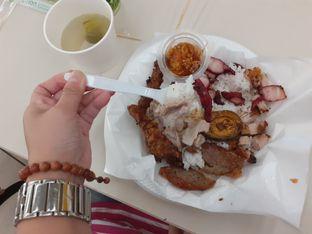 Foto 2 - Makanan di Kedai Tang oleh Threesiana Dheriyani