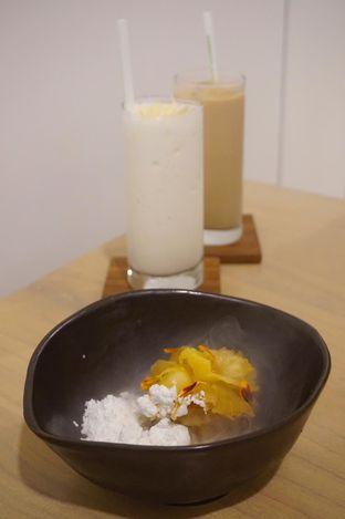 Foto 11 - Makanan di Myriad oleh yudistira ishak abrar