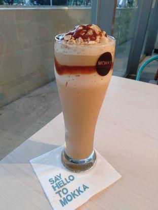 Foto 1 - Makanan di Mokka Coffee Cabana oleh Erika  Amandasari