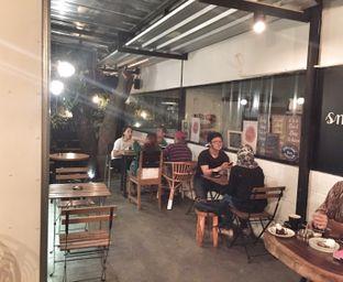 Foto review Popolo Coffee oleh Andrika Nadia 10