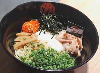 12 Restoran Jepang di Jakarta Barat Paling Enak